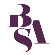 BSA Logo Facebook